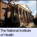 The National Institute of Health